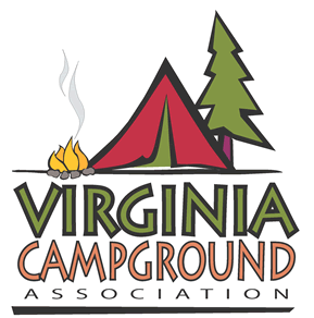 Virginia Campground Owners Association