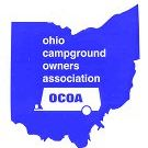 Ohio Campground Owners
